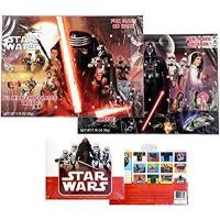 China New Star Wars Movie 2016 Advent Calendars Assorted with Chocolates Set (2 Pieces) on sale