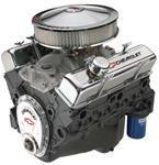 China Brakes P/N 19244450 350/290HP Deluxe Crate Engine on sale