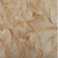 Wholesale Modern Terracotta Bathroom And Kitchen Flooring Tiles from china suppliers