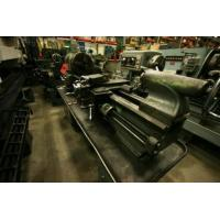 """Buy cheap Asset #: 11943 Clausing Colchester 15"""" x 50"""" Lathe, 2 1/8"""" Spindle Bore from wholesalers"""