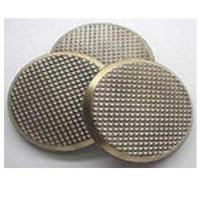 China Honing Powders and Floor Sanding Screens on sale