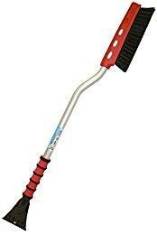 Quality Hopkins 999ct Mallory 35 Ultra Maxx Snow Brush (colors May Vary) (Mallory Usa) 430 for sale