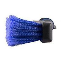China Hopkins 533 Mallory Snowisp Deluxe 26 Snow Brush Foam Grip (colors May Vary) (Mallory Usa) 313 wholesale