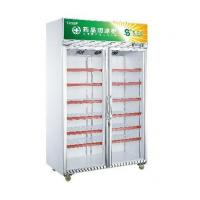 Wholesale Vertical Showcase from china suppliers
