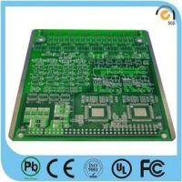 China High standard PCB/PCBA/PCB Design wholesale