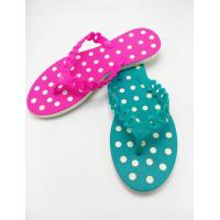lady cheap price casual shoes