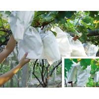 Wholesale Used in agricultural and garden from china suppliers