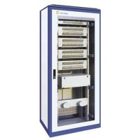 China G/MPX245A type of integrated wiring cabinet wholesale