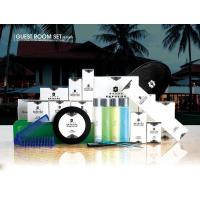 Wholesale Hotel Suite NAME:HXTZ-015 from china suppliers