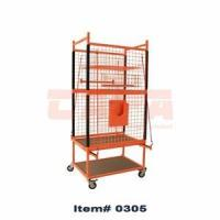 Wholesale Workshop Trolley from china suppliers