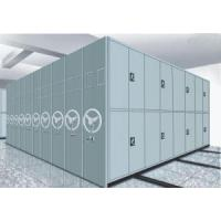 Wholesale Intensive Mobile Containers Combination Factory Supplier from china suppliers