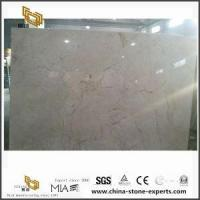 Wholesale Eagle Beige Marble Stone For Kitchen Countertops And Bathroom Backsplash And Walls Tiles from china suppliers