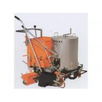 Buy cheap Marking machine from wholesalers
