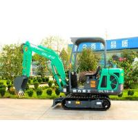 Buy cheap Germany Excavator from wholesalers