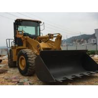 Buy cheap Xiamen Engineering loader from wholesalers