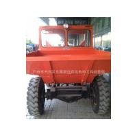 Buy cheap Dumpers from wholesalers