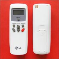 Wholesale Ac Remote Control from china suppliers