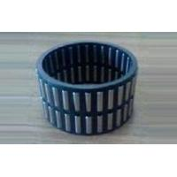 Tractor Bearing DYP-532