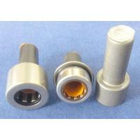Wholesale Auto Bearing from china suppliers
