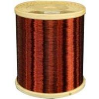 Buy cheap Enamelled Wire EIWA/180 / EI/AIWA/200 from wholesalers