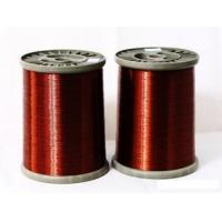 Buy cheap Enamelled Wire EIWA/180 from wholesalers