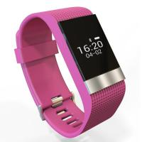 China AH33 IP67 Smart Bracelet with Heart Rate wholesale