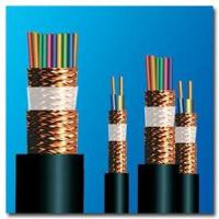 China Control Cable Product NameSpecial computer-controlled cable insulation wholesale