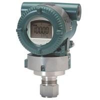 China Yokogawa EJX510A EJX530A Absolute and Gauge differential pressure transmitter EJX510A EJX530A wholesale