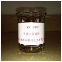 China Anhydride Curing Agent MTHPA-WNY1008 wholesale