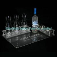 Buy cheap New Barware product from wholesalers