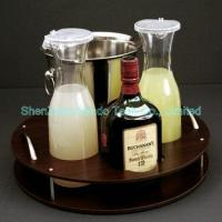 Buy cheap Bar service tray from wholesalers