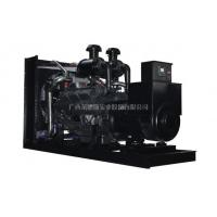Quality Shangchaigufen (SHANG) series diesel generator sets for sale