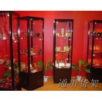 Wholesale Boutique Showcase from china suppliers