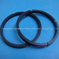 China Mould Products Model: PPS O ring wholesale