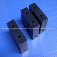 Mould Products Model: 6523