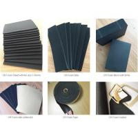 Wholesale CR Foam from china suppliers