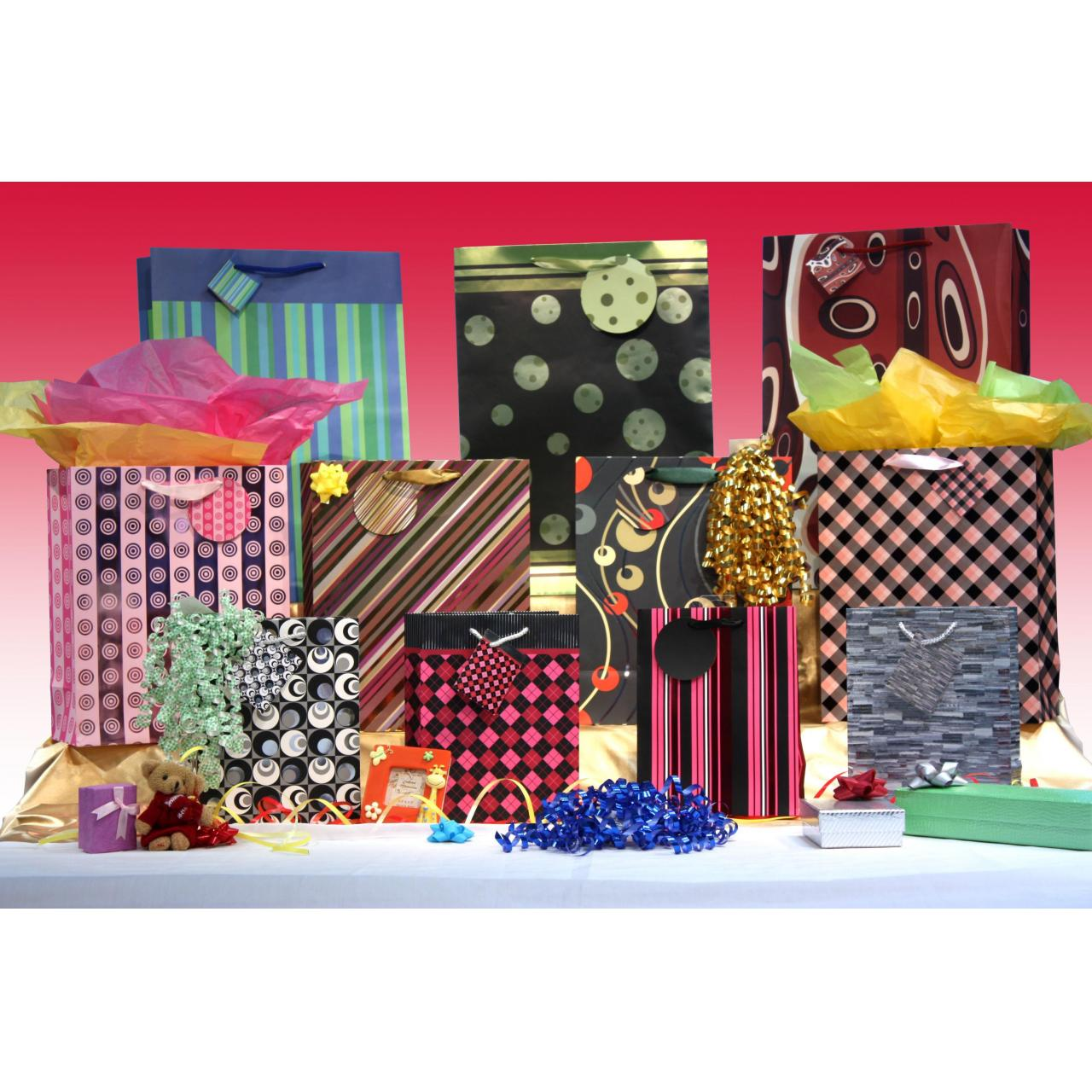 Buy cheap Daily Gift Bag from wholesalers