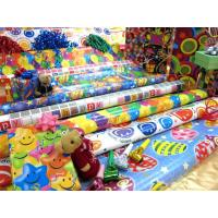 Buy cheap Wrapping Paper from wholesalers