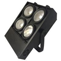 Buy cheap 4*100W COB Audience Light from wholesalers