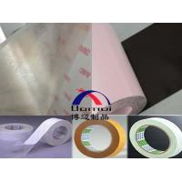 Buy cheap Tissue double-sided Tape from wholesalers