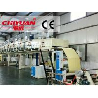 Buy cheap Petroleum Resin Coating machine from wholesalers