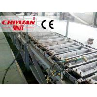 Buy cheap Petroleum Resin Lead casting machine from wholesalers