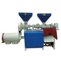 Buy cheap Maize Grits Making Machine from wholesalers