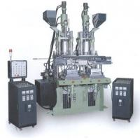 Buy cheap Special machine series Double automata from wholesalers