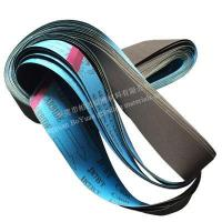 Buy cheap Abrasive belt from wholesalers