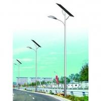 Buy cheap LED Street Lamp SR-S100B70L40 from wholesalers