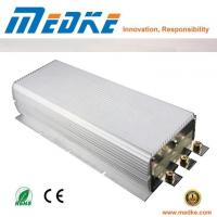 Buy cheap Waterproof 1920w 12v DC to DC 24v DC DC Converters 12v 24v from wholesalers