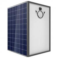Buy cheap Poly Solar Panel 260W to 270W 60 Cells for Solar System from wholesalers
