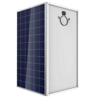 Buy cheap Poly Solar Module 310W to 320W 72 Cells for Solar Power System from wholesalers