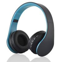 Buy cheap Multimedia PC Headphones Model:YM-B604 from wholesalers